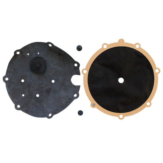 REPAIR KITS FOR REDUCERS