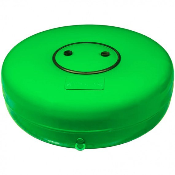 LPG TANKS GREENGAS